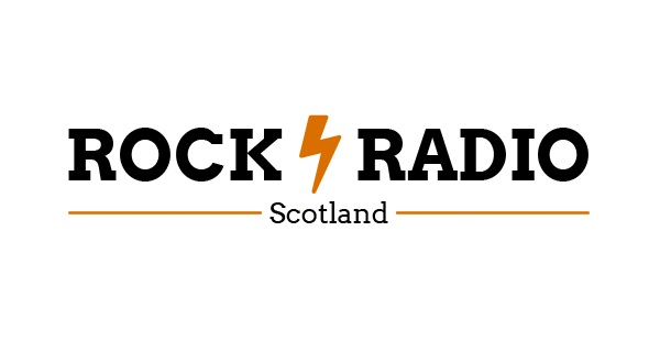 Rock Radio Scotland bought out before beginning broadcast