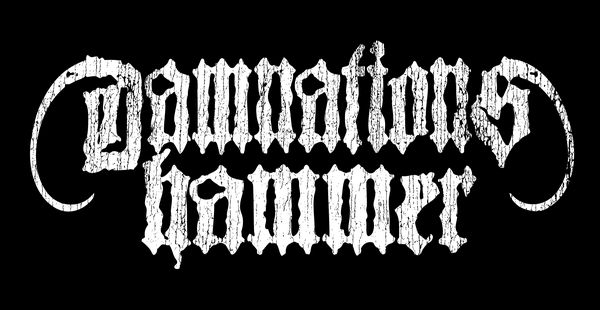 Review: Damnation's Hammer – Unseen Planets, Deadly Spheres