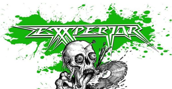 24 songs of xmas day three exxperior a christmas carol - Christmas Metal Songs