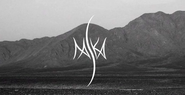 Band of the Day: Naska