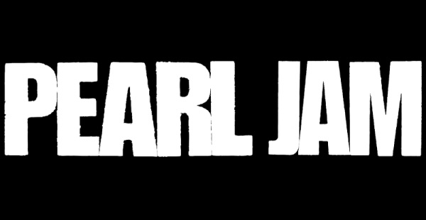 Pearl Jam Announce Euro Tour With Two London Dates The