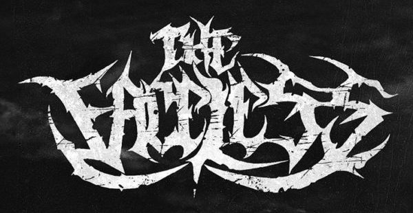 Review: The Faceless – In Becoming A Ghost