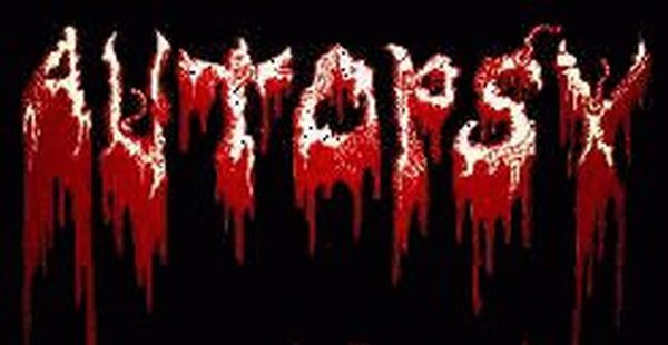Review: Autopsy – Puncturing the Grotesque
