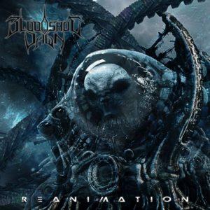 Review: Bloodshot Dawn – Reanimation