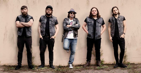 Interview: Tyla Campbell of Phil Campbell & the Bastard Sons