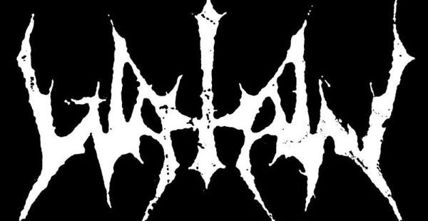 Review: Watain – Trident Wolf Eclipse