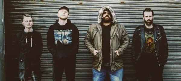 Band of the Day: Counterpoint