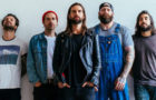 Every Time I Die announce one-off London show
