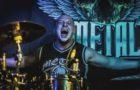 Gig Review: HRH Metal (Topher's View) – O2 Academy Birmingham (17-18 Feb 2018)