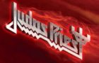 Judas Priest – Sneap to replace Tipton for live shows