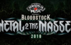 Metal 2 The Masses Cumbria(ish) Heat 4 – The Venue, Dumfries (17th Feb 2018)