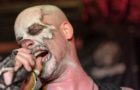 Gig Review: Michale Graves – Redrum, Stafford (1st Feb 2018)