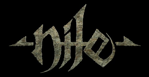 What Should Not Be Unearthed – A comprehensive interview with Karl Sanders of Nile