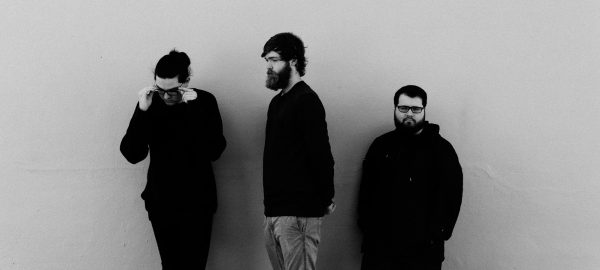 Band of the Day: Patient Sixty-Seven