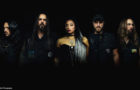 Album Review: Oceans of Slumber – The Banished Heart