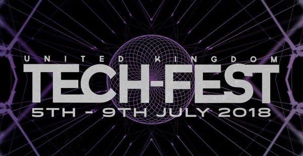 Tech-Fest add 15 brilliant more bands to the line-up