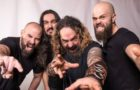 West of Hell to feature on new Imperative Music Compilation
