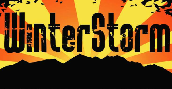 Winter Storm announces first set of bands for 2020