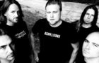 Interview: Jens Basten and Christian Muller of Night In Gales