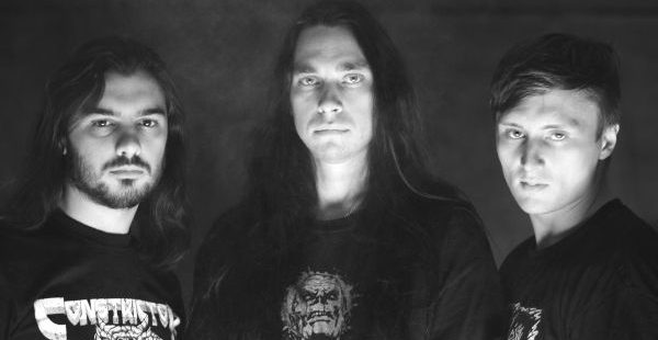 Interview: Nick Komshukov of Cist