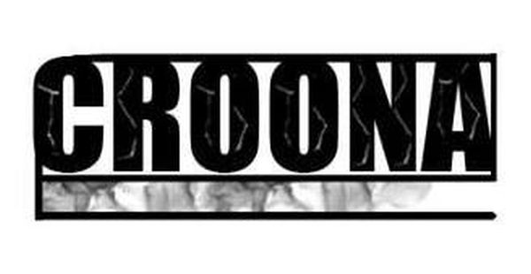 Band of the Day: Croona
