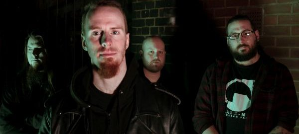 Band of the Day: Deathflux