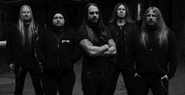 Album Review: Demonical – Chaos Manifesto
