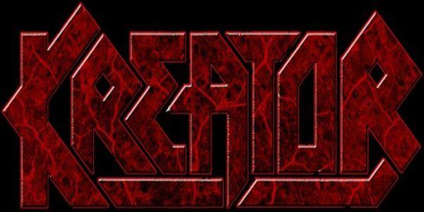 Golden Oldie: Kreator – Coma of Souls