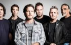 Review: Pearl Jam – Can't Deny Me