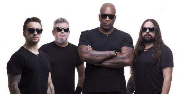 Gig Review: Sepultura / Obscura / Goatwhore / Fit For An Autopsy – KOKO, London (18th March 2018)