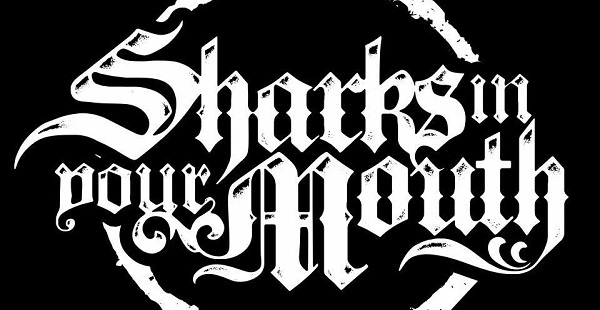 Classic Covers Sharks In Your Mouth Lose Yourself The Moshville Times
