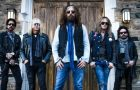 Album Review: The Dead Daisies – Burn it Down