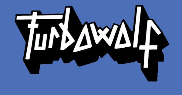 Gig Review: Turbowolf / Puppy / Big Spring – Stereo, Glasgow (10th March 2018)