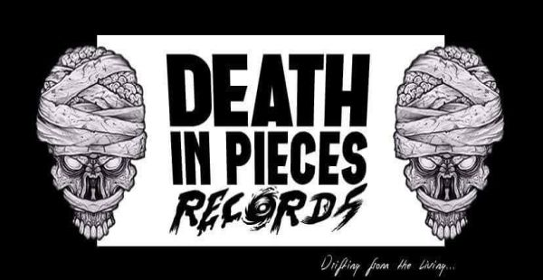 Interview: Victor Varas of Death In Pieces Records