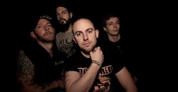 EP Review: Gutlocker – Cry Havoc!