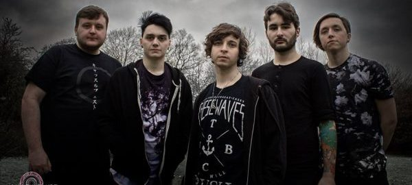 Band of the Day: One Last Daybreak