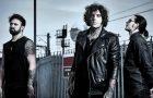 Album Reviews: Reigning Days – Eclipse
