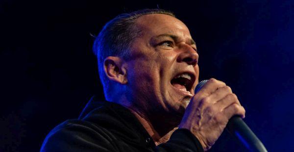 Gig Review: Ugly Kid Joe / Phil Campbell & The Bastard Sons / Yellowcake, Glasgow Garage (18th April 2018)