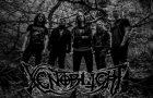 Album Review: Xenoblight – Procreation