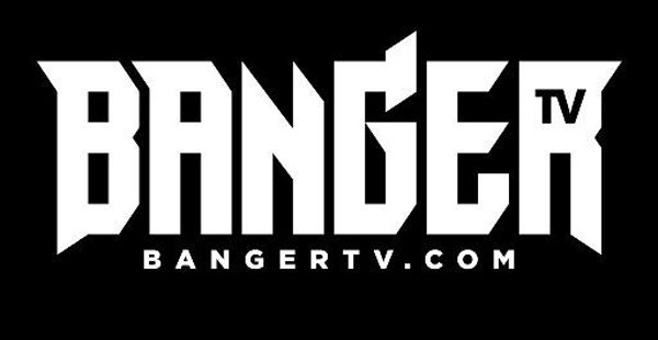 Banger TV announce Alex Skolnick as Shredders Of Metal judge