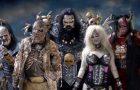 Review: Lordi – Sexorcism