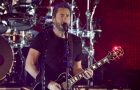 Gig Review: Nickelback / Seether – Motorpoint Arena, Nottingham (13th May 2018)