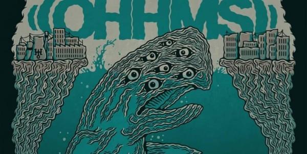 Interview: Paul Waller of OHHMS