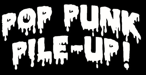 Interview: Adam Ruane – Pop Punk Pile-Up Festival Director