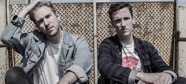 Band of the Day: cleopatrick