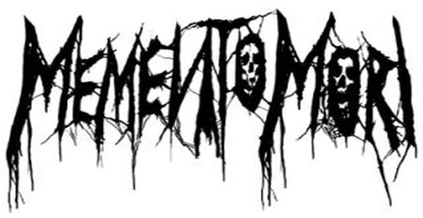 Interview: Raul Sampedro of Memento Mori Records