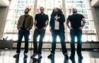 Coheed and Cambria announce UK dates