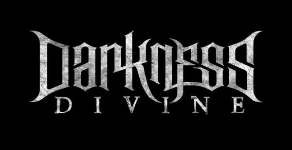 Interview: David Fulton of Darkness Divine