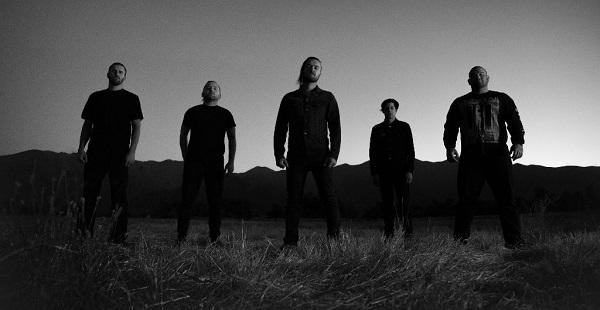 Album Review: Impending Doom – The Sin and Doom Vol. II