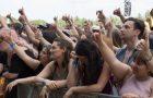 Festival Review: Nova Rock 2018 Day 4